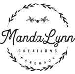 Mandalynn Creations - Genuine Leather Earrings, Custom Shirts, Jewelry